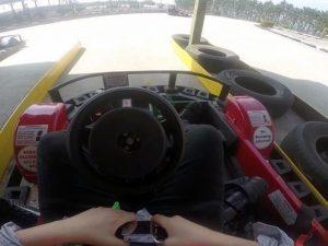 Cyclone Race 300x225