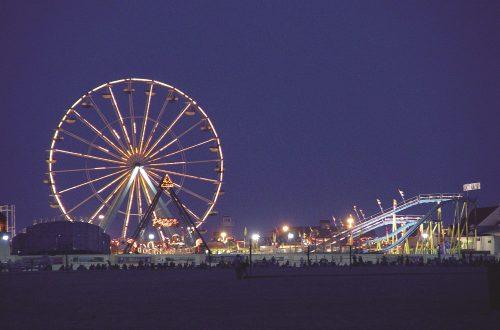 Jolly Roger Ferris Wheel Night No Pepsi Resized