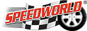 Speedworld Logo