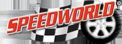 Speedworld Logo